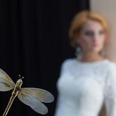 Wedding photographer Sergey Smirnov (Serhio). Photo of 18.06.2014