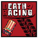 Death Racing 2 icon