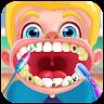 com.ayogames.happy.dentist.crazy.hospital