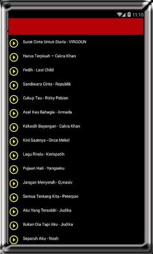 Skachat Lirik Lagu Terbaru Dan Kunci Gitar Google Play Apps