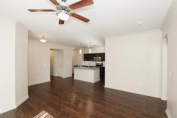 Go to El Vista Floorplan page.