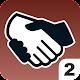 Fra Tenebra e Abisso: La Megera for PC-Windows 7,8,10 and Mac