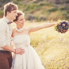 Wedding photographer Mirek Krcma (myra). Photo of 15.09.2017