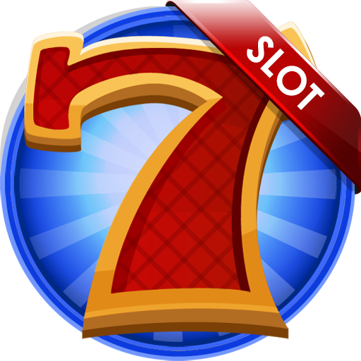 Seven Slot Android APK Download Free By Limpo Studio