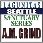 Lagunitas A.M. Grind