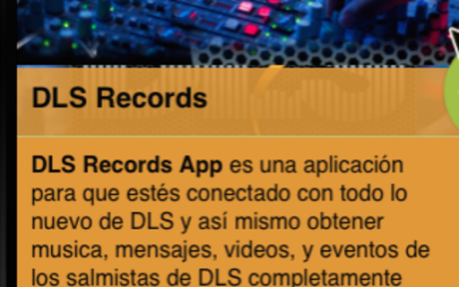 DLS Records 1.52.81.166 screenshots 3