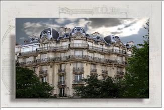 Foto: 2007 09 15 - R 07 07 26 031 v - P 017 - über den Dächern