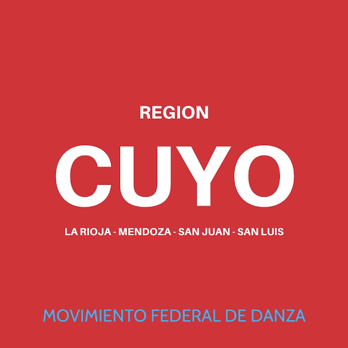 Nuevo Cuyo