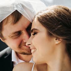 Düğün fotoğrafçısı Anton Metelcev (meteltsev). 12.07.2018 fotoları
