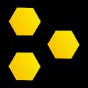 bCard Console - Pipeline CRM icon