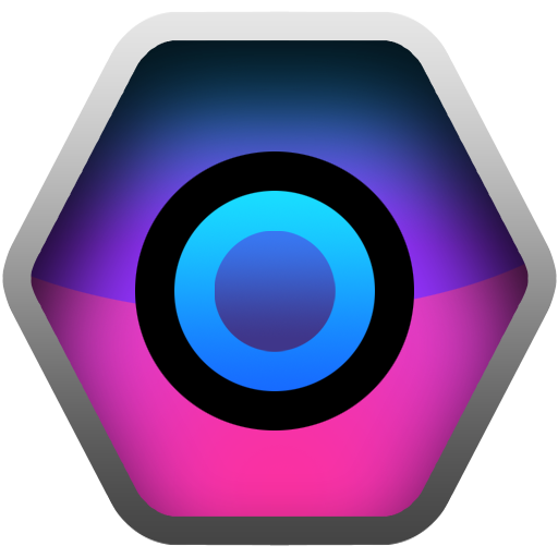 Octoro - Icon Pack APK Cracked Download