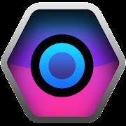 Octoro – Icon Pack