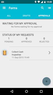 App EFFORT Plus APK for Windows Phone