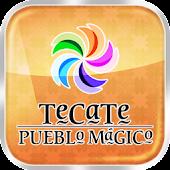 Tecate Baja California