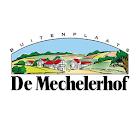 mechelerhof icon