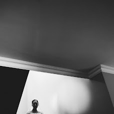 Wedding photographer Alan Tutaev (AlanTutaev). Photo of 08.12.2016