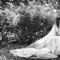 Wedding photographer francesca iacò (francescaiaco). Photo of 18.08.2015