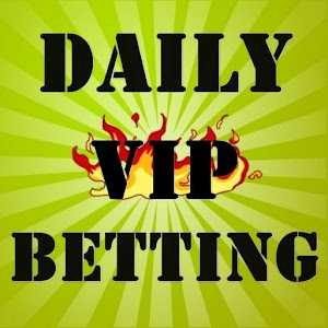 Betting TIPS VIP: DAILY TIPS ! for PC