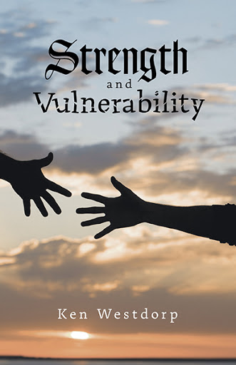 Strength and Vulnerability cover