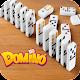 Domino Download for PC Windows 10/8/7