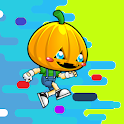 Run And Jump icon