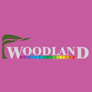 Woodland Office Furniture