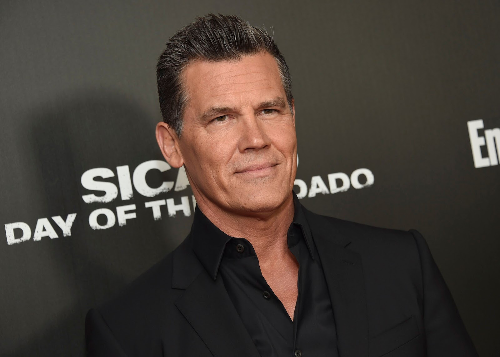 You May Be Bounce Off The Walls With List Of US Actors Net Worth - How About Josh Brolin Net Worth?