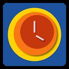 Alarm Klock icon