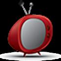 MTDB Premium icon