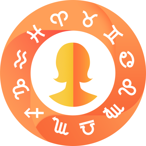 Face Me – Face Reading Physiognomy & Horoscope 1.1.7.1