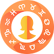 Face Secret – Face Reading, Beauty Scan, Horoscope icon