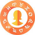 Face Secret – Face Reading, Beauty Scan, Horoscope APK