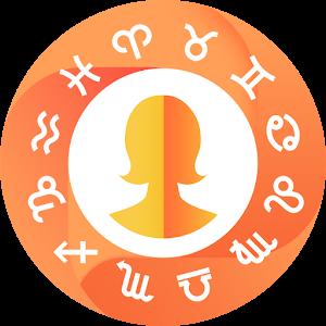 Face Me – Face Reading, Physiognomy & Horoscope for PC
