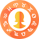 Face Secret – Face Reading, Beauty Scan, Horoscope Android apk