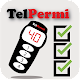 TelPermi apk