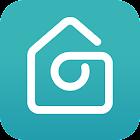 房智汇 - 多伦多地产智能估价 icon