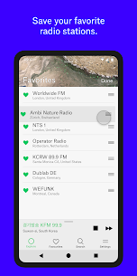 Descargar Radio Garden Para PC ✔️ (Windows 10/8/7 o Mac) 6