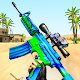 Download Fps Shooting Strike - Counter Terrorist Game 2019 For PC Windows and Mac