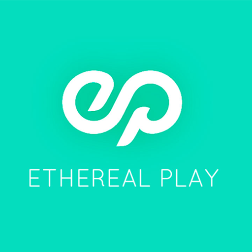Ethereal Play avatar image