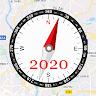 com.directionalcompass.compassmaps