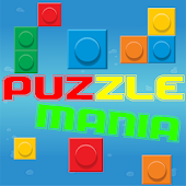 fun puzzle block games free