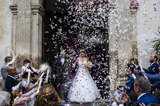 Fotograf ślubny Leonardo Scarriglia (leonardoscarrig). Zdjęcie z 21.10.2019