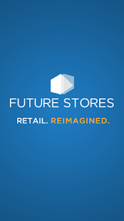 Future Stores Miami 2018 - náhled