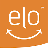 Elo℠ by Plus Relocation