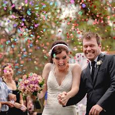 Wedding photographer Fernando Roque (fernandoroque). Photo of 06.06.2015