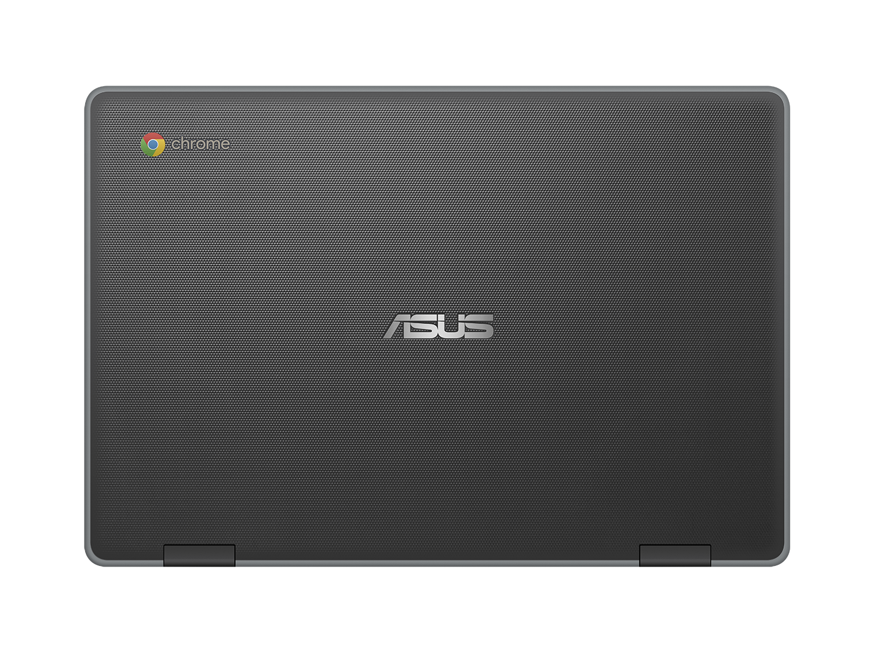 ASUS Chromebook C204MA - photo 11