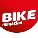 Revista Bike Magazine