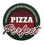 Pizza Perfect Birmingham