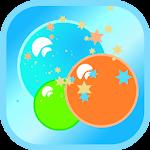Zig: Planet Tranquility v1.7.1