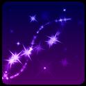 Wisp Glitter Free icon